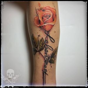 Nach 2 Tagen Lebenszeit für uns und unsere Familien sind wir Heute ab 12 Uhr wieder für Euch da... . aufgrund von Erkrankungen einige kurzfristige Termine frei... . Infos wie immer 017627112764 auch WhatsApp...⠀⠀ . 📷 crazy.ink.tattoo.berlin . https://crazy-ink-tattoo.de . https://facebook.com/crazy.ink.tattoo.berlin . https://instagram.com/crazy.ink.tattoo.berlin . https://plus.google.com/+CrazyInkTattooBerlin . . . . #tattoo #tattoos #berlin #tattooberlin #berlintattoo #tattoomoabit #crazyink #crazyinkberlin #crazyinktattoo #crazyinktattooberlin #tattoist #abstracttattoo #abstracttattoos #bodyart #berlintattooartist #berlintattooartists #classpen #kwadron #aquarelltattoo #tattooart #watercolortattoos #watercolortattoo #colortattoo #armtattoo #girlwithtattoos #sketchtattoo #berlintattooers #inkedgirls #rosetattoo #letteringtattoo