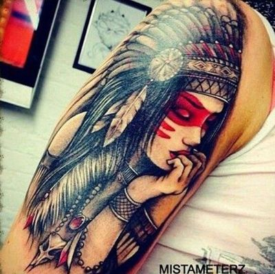 #indian #nativeamerican #native #female