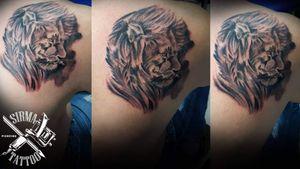 #Nafplio #Tattoo #tattoostudio #Tattoos #SirmaTattooStudio #NafplioCity #getinked #Tattooshop #tattooartist #getinked