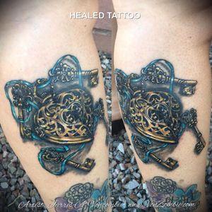 #vonzombie #vnzmb #tattoo #tattooartist #travelingart #artist #designer #creativity #creative #ink #international #worldwide #bodyart #illustration