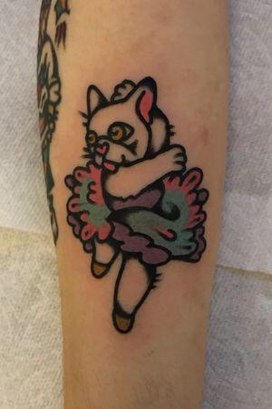 #traditional #tattoo #taipeitattoo #taiwantattoo #tattoobylu66 #刺青 #紋身
