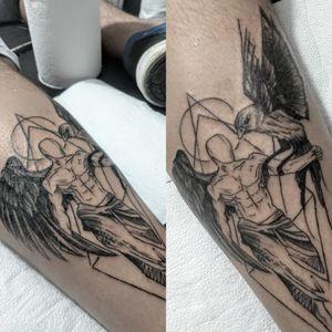 Rolou em #araruna . . . @tattoobeachjp --- @revistatattoobrasil @tatuadosjp ---- @revistatattoofashionink @inkclubtattoobr -- @easyglowpigments . . #tattoo #ink #inked #inspiration #inspirationtatto #tatuagem #tattooed #tattoogirl #tattoo2me #tatuagemdelicada #lettering #tattooinkspiration #tattooscute #tattooed #fineliner #artistic #art #tatuagensemfotos #campinagrande #paraiba #paraibatattoo #tattooideal #fineline #tatuagensnasfotos #tguest # #letteringtattoo #maisumrisco #primeiratattoo.