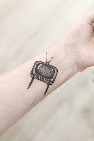 70's TV!