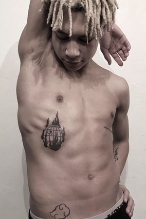 APPOINTMENT IN DIRECT📍 Nabeytattoo@gmail.com⠀#sashabuhnin #nabeytattoo #tattoo #blackwork #blackworkers #blackink #tattooflash #tattoodesign #blacktraditional #blackworker #blackworkerssubmission #tradworkerssubmission #oldlines #illustration #sketch #lviv #oldschooltattoo #classictattoo #traditionaltattoo #btattooing #ignorantstyletattoo #tttism #blackflashwork #blackworkbrasil #equilattera #andblackwork #btattooing #kiev #tradworkers #kievtattooartist