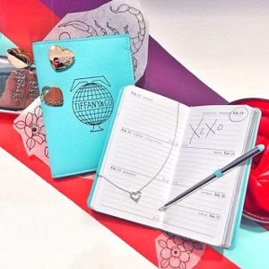 TIffany's & Co. collab with Matt Adamson #MattAdamson #KingsAvenueTattoo #neotraditional #Japanese #mashup #color