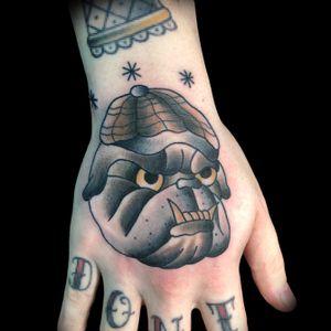 #traditionaltattoo #tattooflash #tattoo #traditionaltattooflash #tradworkers #traditionaltattooart #oldlines #whipshaded