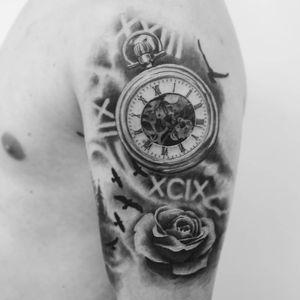 #тату датарождения #trigram #tattoo #dateofbirth #inkedsense #tattooist #кольщик