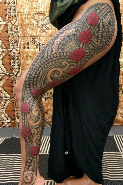 #tribaltattoos #tribaltattoo #tribal #Tatautattoo #tatausamoa #tatau #handpoke #blackwork #BlackworkTattoos #MyBodyMyDecision #suluapetatau #samoantattoos #samoan #samoantattoo #handtappedtattoo #handpoke #tattooart #tattooartist #tattedup #tatted #tattoo2me #Tattoodo #Black #blackwork #girlswithtattoos #legsleeve