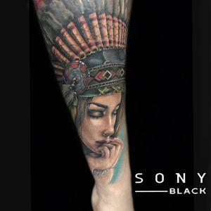 1 session ❤️ Booking by Direct message or phone: ♥️ 066-411-9055 (Viber, telegram) ⠀ ⠀ @inkedlodz @skindreams.tattoo ⠀ ⠀ #tattoedukraine #thebesttattooartist #tattooculture #tattoomodel #tattoopoland #realism #realismtattoo #colorrealism #skindreams #colorrealismtattoo #tat #kharkivtattoo #sale #besttattoo #bestrealistictattoos #inkedlodz #sonyblack #blackandgraytattoo #toptattooartist #ink #tattoo #татухарьков #реализм #цветнойреализм #татусалонхарьков