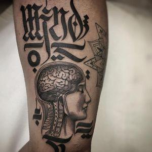 Tattoo by Delia Vico #DeliaVico  #LeMondialDuTatouage ##LeMondialDuTatouage2019 #Paris #France #tattooconvention