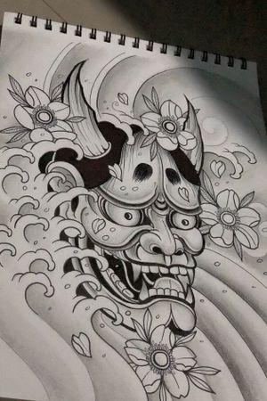 Half sleeve idea #hawaiitattooartist #inkedmag #Honolulutattoo #waikiki #luckywelivehi #inkeeze #irezumi #japanesetattoo #inkstagram #tattoosformen #tattoosforwomen #tattoodo #inked #worldfamousink #flashtattoo #neotrad #realism #art #blackwork #uhmanoa #tattooed #blackandgraytattoo #inkmaster #flashtattooart #neotraditionaltattoos #asianart #art #tattooart #instatattoo #hawaii #tattooideas
