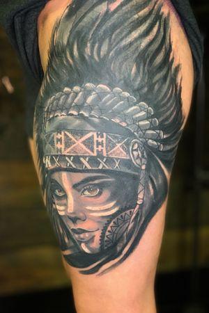 Cober up from today...#tattoo#tattoo2me#tattooartist#tattoorrealistic#inked#tattooartistmagazine#skinartmag#tattoodo#tattoo_art_worldwide#tattoounity #worldfamousink#worldfamousforever#worldfamoustattooink