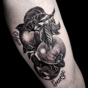 #tattoo #tattoos #art #colortattoos #blackandgreytattoos #theartoftattooing #toptattooartist #thebestpainttattooartist #tattoolife #tattoolifemagazine #skinartmag #ink #inked #tattooartwork #inkmasters #inkedfx #inkedup #inklifestylemagazine #inkedgirls #guyswithtattoos #tattoofreakz #skinartmag #colourtattoos #martitattoo #realistictattoo #melbourne #melbournetattoos #melbournetattooartist #melbourneart