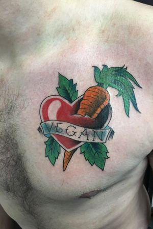 #Tattoo #Tatuagem #Tatuagens #Tatuaggio #Tatuaje #Tattoodesigne #Tattoo2me #vegantattoo #tattoo2us #veganink #Tattooed #Campinas #Cambui #Sp #Meduzzaink #Paulinia #oldschooltattoo #traditionaltattoo