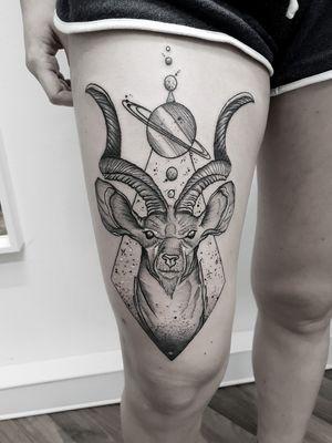 #kuro #kurotrash #tattoo #tattooing #tattoos #tattooed #tattooer #black #blackandwhite #blackwork #blackworkers #ink #inked #darkartists #darkart #onlythedarkest #blackarts #blackink #insta #instaphoto #tattooart #tattooartist #vienna #wien #africa #planet #kudus #space #tattooist
