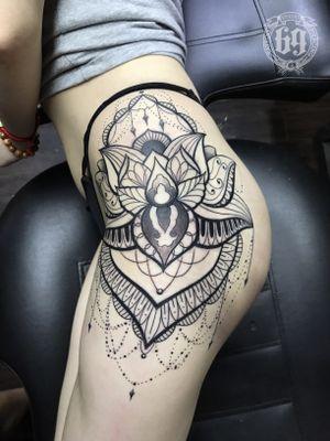 B9 Tattoo Studio  - Hotline: 0848486996 - 0972976886 - Address: số 400 nhà C2 ngõ 34a Trần Phú ( Tôn Thất Thiệp ) - quận Ba Đình - Hà Nội  - Email: b9tattoostudio@gmail.com - Intargram: https://www.instagram.com/b9tattoostudio/ - Twitter: https://twitter.com/tattoo_b9 - Youtube: https://www.youtube.com/channel/UCMiJFcq0IqsJj96m6WGv5XQ - Fanpage: https://www.facebook.com/b9tattoostudio/ Follow us to update many new products. Contact us for advice and quotes.