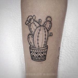 Tattoo by Tattoo Lovers Lisboa
