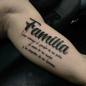 Próximo busco Tatuador