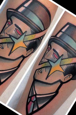 #RSGT #tattoo #tetovani #liberec #czechtattoo #neotraditionaltattoo #neotraditional #mladaboleslav #jicin #ceskalipa #zittau #gorlitz #prague #praha
