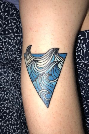 Update . Fixed/touched up by Daniel Kapala @ Leading Light Bergen