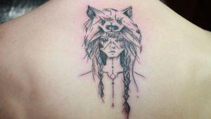 #tattoo2me #tat2 #TA2BODY #tats #tattootashkent