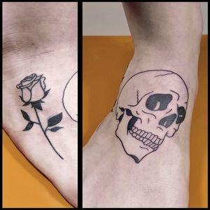 #tattoo #tattoos #tattooart #tatuagem #flashtattoo #drawing #art #collywobblestattoo #ink #inked #tattooworkers #tattoomodel #tattoostyle #tattooed #korayaksan #dövme #tattooed #sticker #stickers #tattooist #coloredtattoo #tattoolovers #tattoolife #tatouages #stripe #tattoomxmag #tattoososyal #tattoosocial #tattoolove #instattoo @thesolidink
