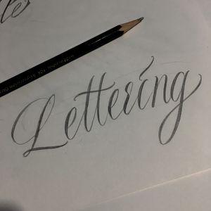 Practice hard👊 #crystal #🇰🇷 #blacklettering #script #blackletters #customlettering #edgy #letteringtattoo #calligraphy #customtattoo #inked #hiphop #scripttattoo #lyrics #lettering #letras #dailysketch #freehandtattoo #handdrawing #calligraphytattoo #calligrafy