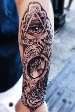 #blackandgrey #blackandgreytattoo #blackandgray #pretoecinza #tattooartist #tats #tattooart #ink #inked #Cheyenne #Intenzetattooink #worldfamousink #eternalink #criticaltattooequipment