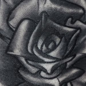 #Vikadavidart #13spades #13spadestattoo #krasnodartattoo #tattookrasnodar #russianartist #guestspottattoo #girlstattoo #ornamenttattoo #minitattoo #abstracttattoo #tattoosketch #hebrewtattoo #handwritingtattoo