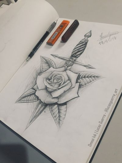 ---------------------------------------------------- Informações e orçamentos, link na bio. ---------------------------------------------------- #tattoo #tatuagem #tatuador #arte #ink #inked #customlettering #lettering #letteringtattoo #blackangreytattoo #blackandgrey #chicano #tatuagemrealismo #tatuagemrealista #realismtattoo #saopaulo #tattoosp #lucasguerraart #lucasguerratattoo ----------------------------------------------------