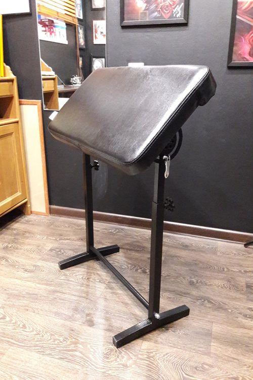 Big armrest XXL (pillow size 70x37cm). Worldwide shipping!