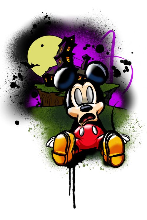Available design!! Send me a dm if you are interested.  #available #tattoo #design #tattooinspiration #tattoos #tatto #tattooideas #tattooist #tattooer #tattooing #colortattoo #graphictattoo #comic #comictattoo #mickeymouse #mickeymousetattoo #femaleartist #femaletattooartist #artist #ankiekuis #sweetarttattoo #waalwijk #tribaltrading #tilburg
