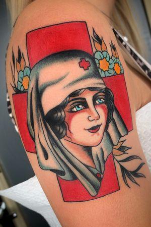 #traditionalsupply #tradworkers #myworldofink #skinartmag  #topclasstattooing #inkedmag #vinniecut #inked #americanatattoos #tradworkerssubmission #traditionaltattoos #italian_traditional_tattoo #italiantattooers  #besttradtattoos #tatuatoriitaliani #support_good_tattooing #tattooculturemagazine  #tattoodo #besttradtattoos #skinart_traditional #supportgoodtattooing #oldlines #tattoorevuemag #bright_and_bold  #inkcultr #tattoo_art_worldwide #tattoosnob tattooistartmag