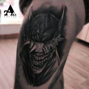 By Antonio Alarcon