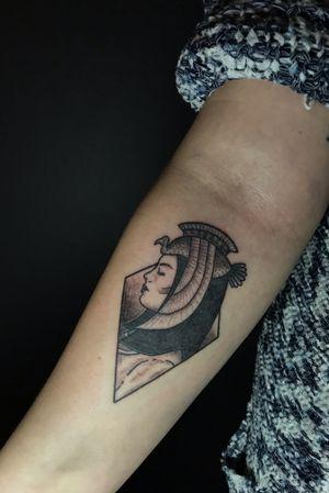 🔥 #handpoke #tattoo #selftattoo #unicorn #stickandpoke #goodvibesonly #dnestetujem #parloiruk #olomouc #ink #tattoodo #ignorantstyletattoo #handpoketattoo #unicorntattoo