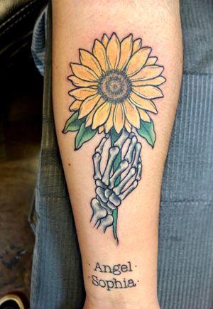 🌻🌻🌻 #sunflower