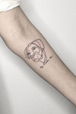 #black #art #artwork #drawing #picture #pictureoftheday  #tattoosketch #liner #dots #tattoo #sketch #instadaily #workhard #dotworker #vsco #tattooedukraine #iblackwork  #onlyblackart #inkstagram #animals #instagood #instadaily #inkstinctsubmission #theblackmasters #ttblackink #tattooclub #love #work