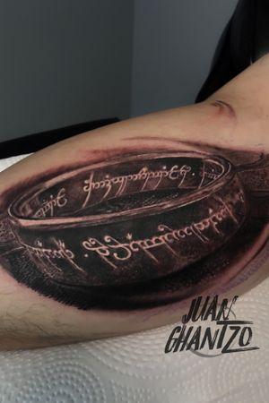 #tattooartist #spnttt #bcnttt #thebesttattooartists #tattoorealistic #tatuajes #tattoo #tattooart #inklife #inked #ink #tattooculture #tattoodo #tattoolife #inkedmag #tattoolifemag #inkedup #tattooistartmag #radtattoos #barcelonatattoo #tattoooftheday #skinartmag #tattoosocial #tiger #spaintattooartist #spanishrealistictattoos #tattoo_spain #spaintattoo #lotr