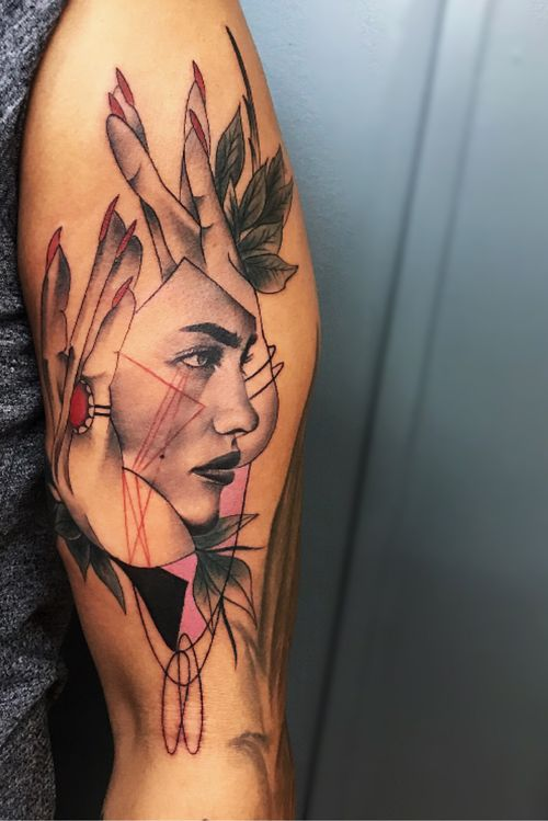 #tattooage #tattooflash #black #iblackwork  #blxckink #dotwork #london #blackndark #londontattoo #blacktattoomag #txttoo #coverup #bodyartmag #femaletattooartist #ttblackink #blackworkerssubmission #onlythedarkest #uktta #freestyle #radtattoos #abstracttattoo #abstractart #abstractartist #watercolor @theartoftattooing @uktta @tattooistartmag @theartoftattoos @tattoo.hub @tattoodo @watercolourtattoos @colorful.tattoos @londontattooguide @tattoosnob @tattoos_of_insta_bme
