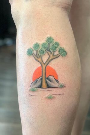 Joshua tree Martyboeart@gmail.com for appts/ commissions . . . @sdtattoo #sdtg #sdtattoo #sandiego #sandiegotattoo #sandiegotattooer #neotraditional #neotraditionaltattoo #neotraditionaltattooers #alttrad #alttraditional #alternativetraditional #newschool #newschooltattoo #illustrativetattoo #ipadpro #ipadprotattooteam
