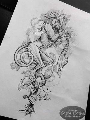 Available sketch  Booking : garbuz.sasha@gmail.com #Tooth_ink #toothinktattoo #dotworktattoo #dotwork #3Rl #graphictattoo #graphic #art #tattoo #tattooink #tattooart #blackandwhite #blackandgrey #tattooist #tattooartist #tattooworkers #tattooed #tattoomodel #tattoogdansk #gdansk #polandtattoos #Poland #Iceland #norway