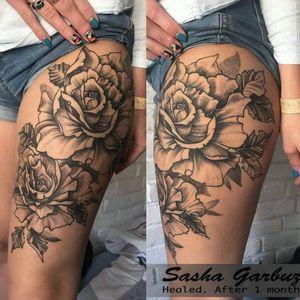 Healed tattoo  #Tooth_ink #toothinktattoo #dotworktattoo #dotwork #3Rl #graphictattoo #graphic #art #tattoo #tattooink #tattooart #blackandwhite #blackandgrey #tattooist #tattooartist #tattooworkers #tattooed #tattoomodel #tattoogdansk #gdansk #polandtattoos #Poland #Iceland #norway