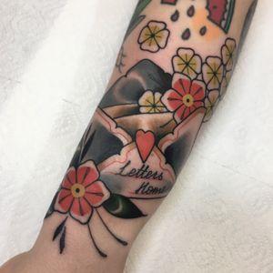 #fog_ars #ink #tattoo #traditional #traditionaltattoo #neotraditional #neotrad #neotradeu #neotradsub #neotraditionaltattooers #ntgallery #neotradtattoo #worldfamousink #evolvedmagazine #solidink #tttism #tattoodo
