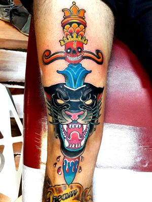 #tattoo #tattooed #blackandgray #blackwork #blackworkers #taksim #nisantasi #istanbul #zencist #letteringsoul #lettering #neotraditional #minimal #japanese #geometrictattoos #lineworks #tatt #tat2 #tattoos #mandala #dotwork #coveruptattoo #ink #inked #tattooist #tattooersubmission #tattooer