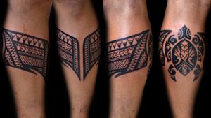 #maori #maoritattoo #thiagopadovani
