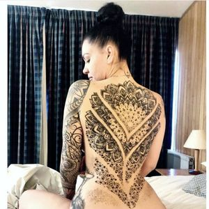 Fancy as fuck client progress shot Swirlywanxsinatra@gmail.com #tattoo #blackandgrey #mandala #dotwork #lanternandsparrow #brisbane #brisbanetattoo #blackworktattoo #blackwork #geometrictattoo #geometric #sydneytattoo #sydney #australiantattoo #ritalinpower #brisbaneartist #btattooing #brisbanetattooartist