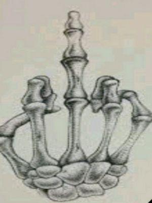 #skitze #stencil #artist #tattoodo #follow #followforfollower #blackandgrey #instatattoo #germantattooer #natur #hand #innen #inked #frau #inked #tattoodo #tattoodoambasador#germantattooer #inkmaster #Knochen #finger