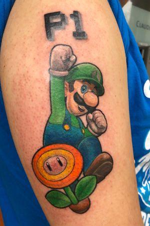 @green_pearl_tattoo #melfortat #greenpearltattoo #braunschweigtattoo #dermalizepro #silverbackink #inkjecta #dankubin #hustlebutter #tattoo #tattoos #tttism #ink #inked #bnginksociety #tattoolife #tattoolovers #inkstagram #blackandgreyrealism #tattoooftheday #Braunschweig #hannovertattoo #hannover #tattoodesign #inkjunkeyz