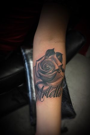 Book your next tattoo seccion call or text 305-748-1239
