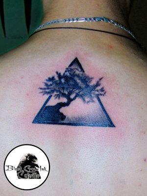 Árbol #arbol #tree